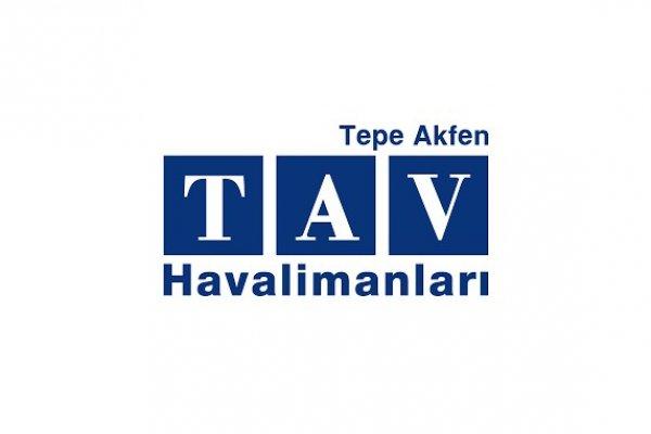 Vakıf Yatırım, TAV'ı model portföyüne ekledi