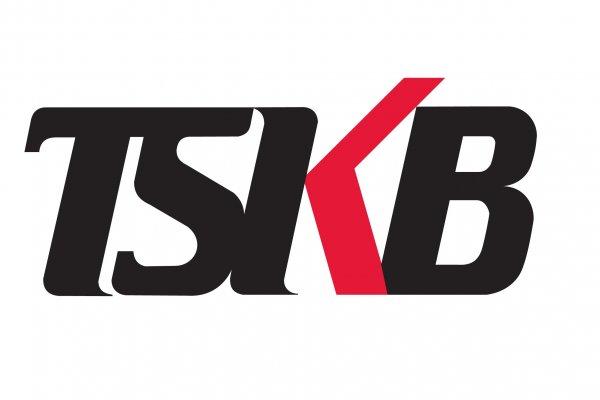 TSKB tahvil ihracı için yetki verdi