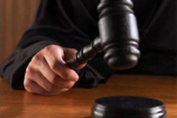 Mahkemelerde devrim, artık iddianame yok
