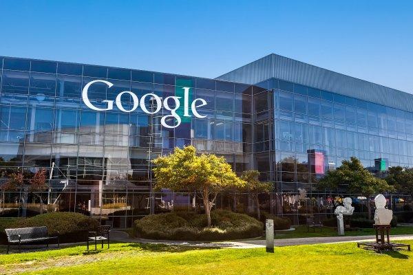 Google'ın karı beklentileri aştı