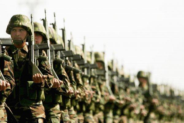 Zorunlu askerlik de değişiyor