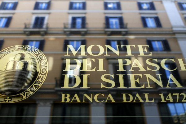 """51 bankanın """"stres testi"""" sonuçları açıklandı"""