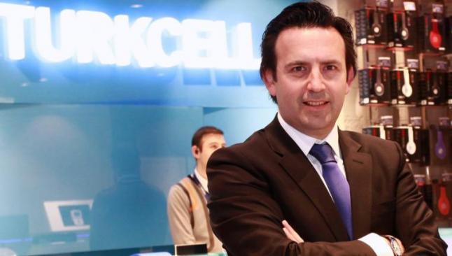 Turkcell: 'Önce hatamızı görmeliyiz'