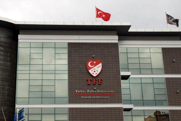 Konyaspor-Beşiktaş maçının cezaları belli oldu