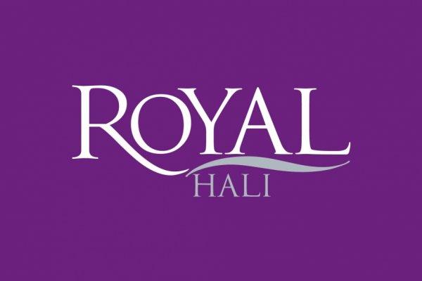 Borsa İstanbul'dan Royal Halı açıklaması