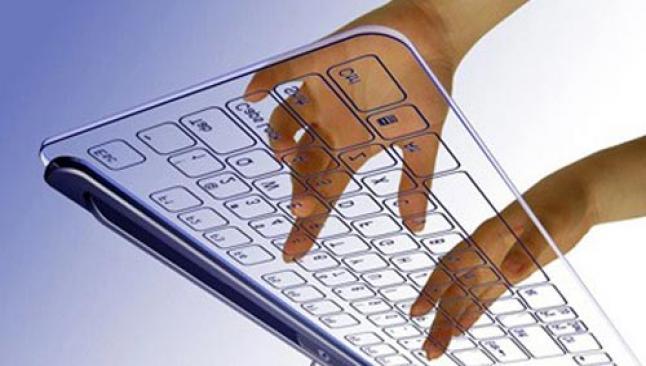 Devlette F klavye dönemi başlıyor