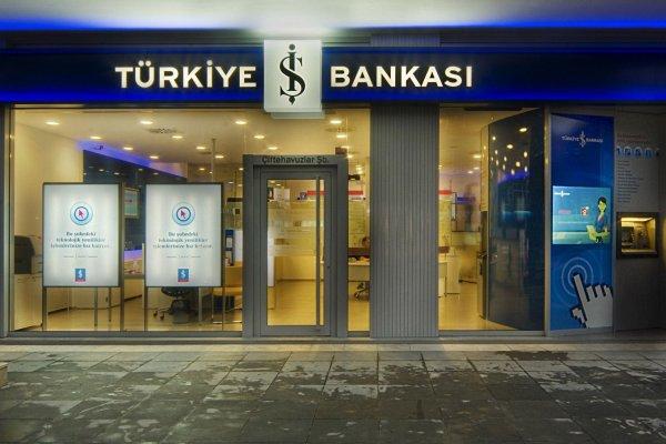 İş Bankası 6 hissede alım yapacak