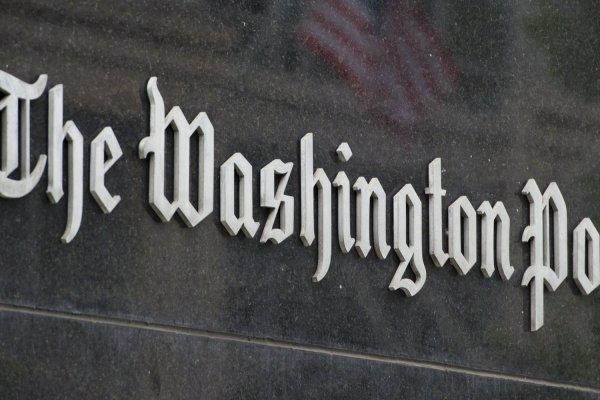 Washington Post: ABD'nin elektronik cihaz yasağı ekonomik misilleme
