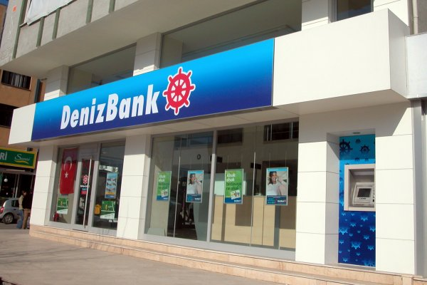 Denizbank'a tüketici haklarını ihlal cezası