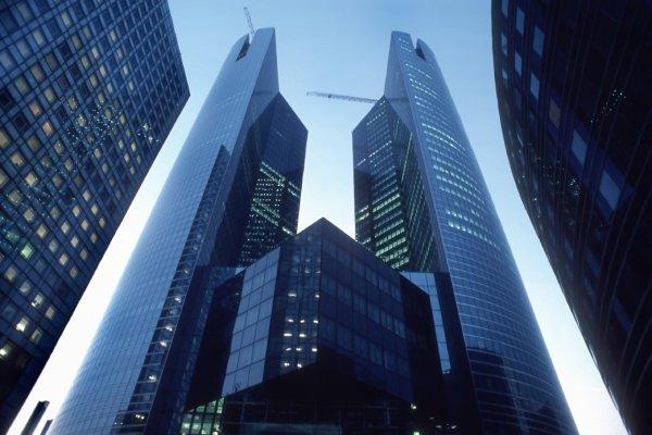 Dünyada 430 şirket halka açıldı