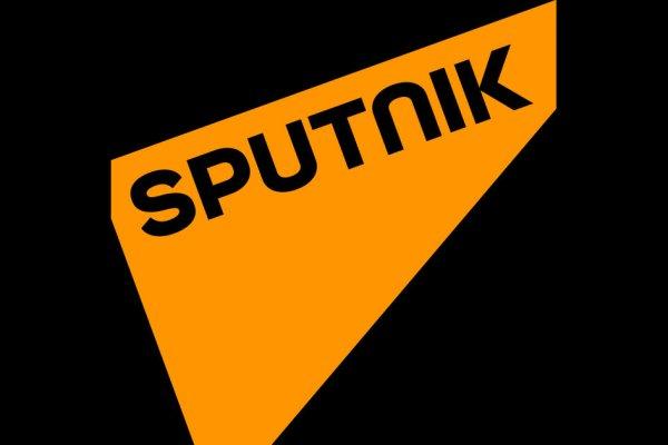 Sputnik'e erişim engeli kalktı