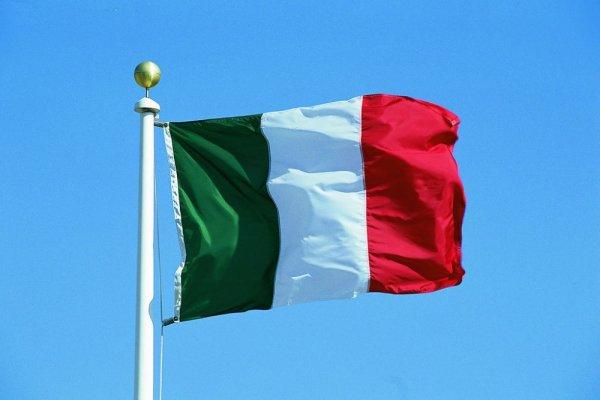 İtalya 9 yıl sonra dolar cinsi borçlandı