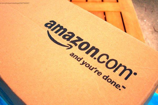 Amazon.com'un Japonya birimine baskın