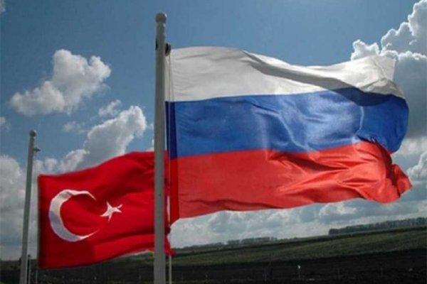 Ruslar Türkiye'deki o şirketi satmayacak