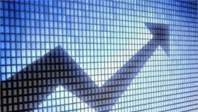 Marbaş Menkul Değerler: Borsalardaki yükselişler kalıcı olabilir mi?