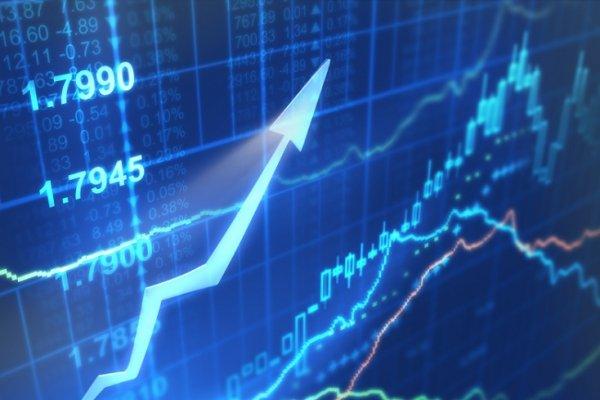 Bankacılık hisseleri kazançlarını genişletti