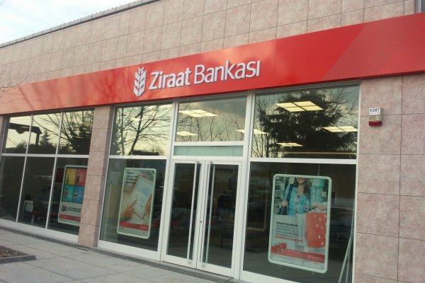 Ziraat Bankası konut kredisi faizini indirdi