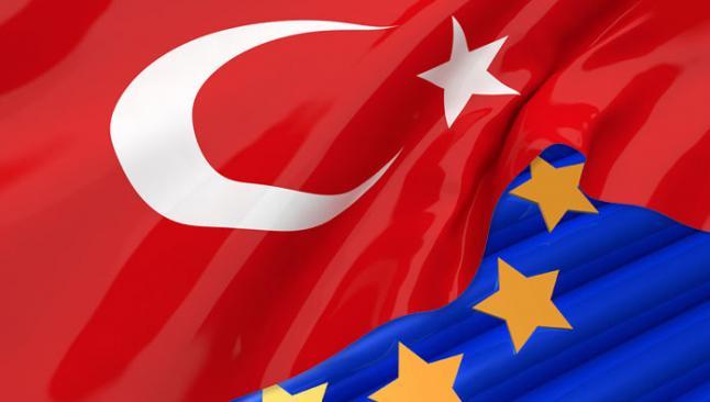 Avrupa bankacılık birliğine doğru