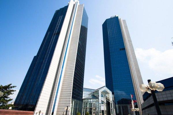 Sabancı Holding Yünsa'yı satıyor