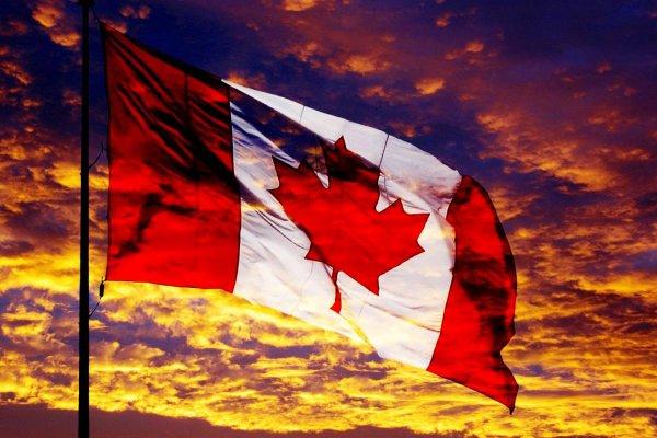 Kanada, Türkiye uyarısını kaldırdı