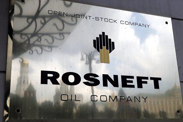 Rus petrol devi Rosneft karını açıkladı
