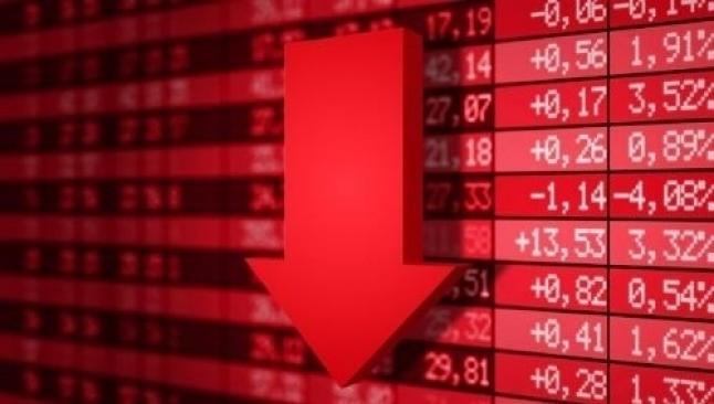 Emtia fonları yüzde 0,22 değer kaybetti