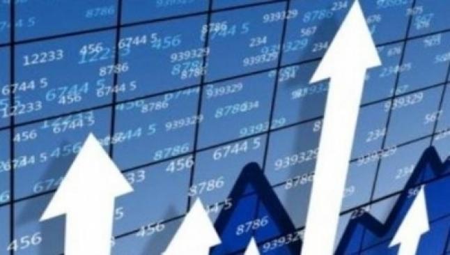 Borsa yatırım fonları binde 46 değer kazandı