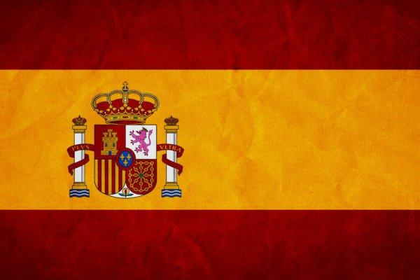 İspanya ABD'nın yaptırımlarına karşılık verecek