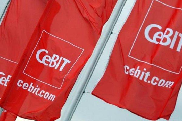 CeBIT Bilişim Euroasia iptal edildi