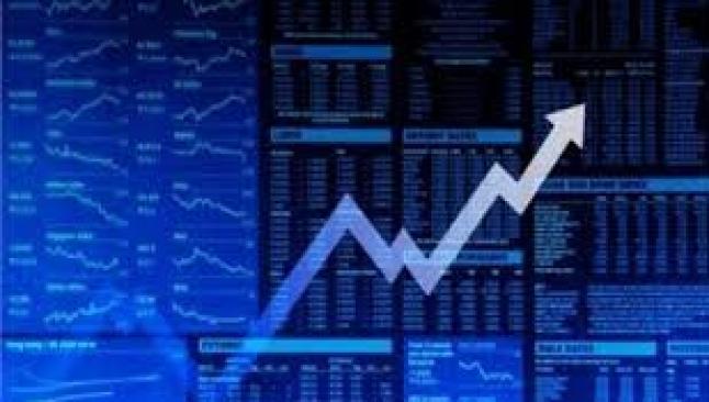 Borsa yatırım fonları yüzde 0,90 değer kazandı
