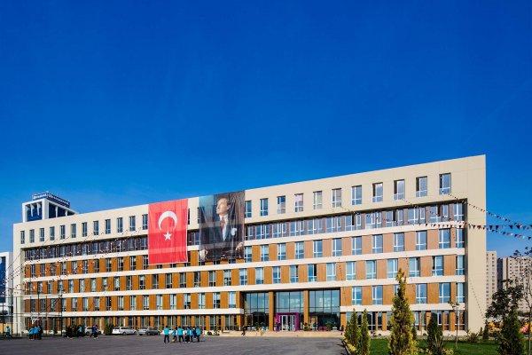 Gülen'in okulları devlet okulu oluyor