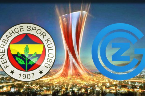 Fenerbahçe tur için avantajlı
