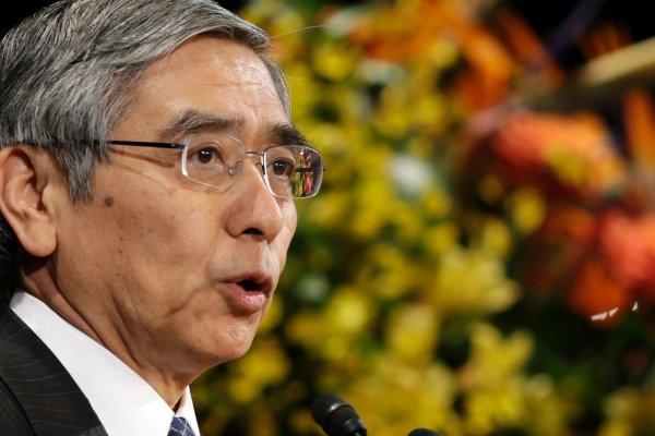Japonya enflasyon odaklı programını sürdürecek