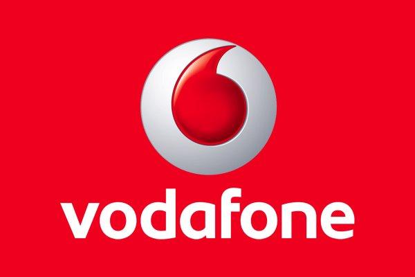 Vodafone Türkiye'de şok istifa