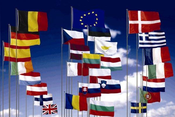 Euro Bölgesi enflasyon rakamı açıklandı