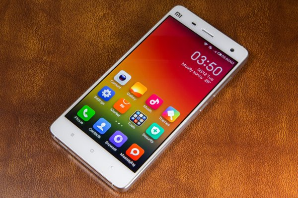 Çin'li Xiaomi ABD piyasasına giriyor