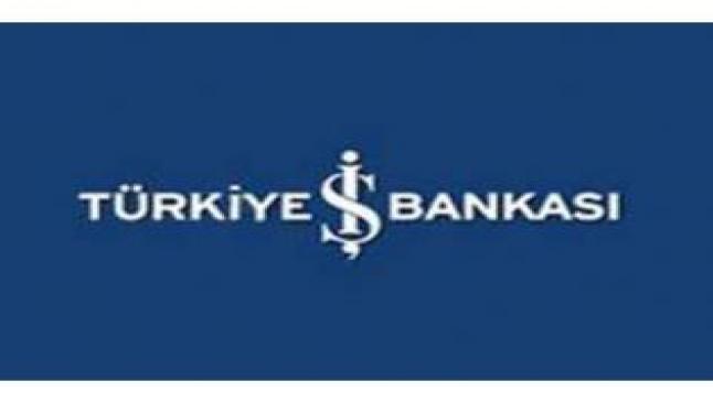 İş Bankası'na 150 milyon euro kredi