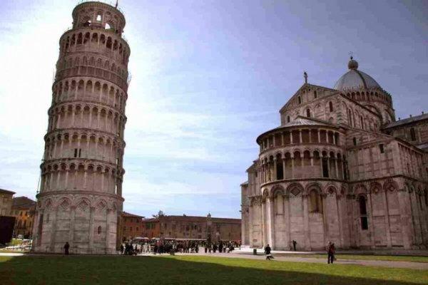 İtalya bütçe krizinde anlaşma sağlandı