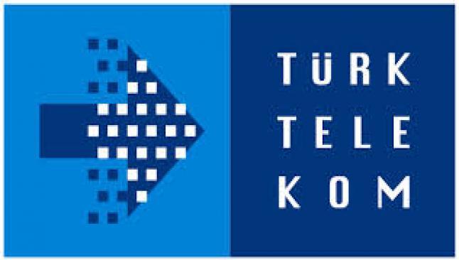 Telekom'a soruşturma