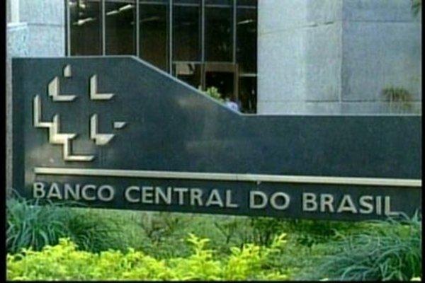 Brezilya MB faizleri değiştirmedi