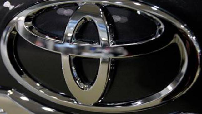 Toyota ihracatını yüzde 93 artırdı