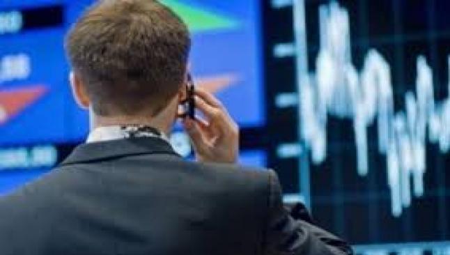 Küresel piyasalarda FED tedirginliği