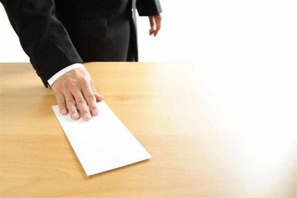 İki bakan, 3 belediye başkanı, 48 milletvekili FETÖ'den...