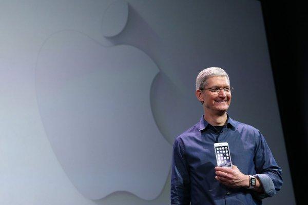 iPhone 7 bu akşam tanıtılacak