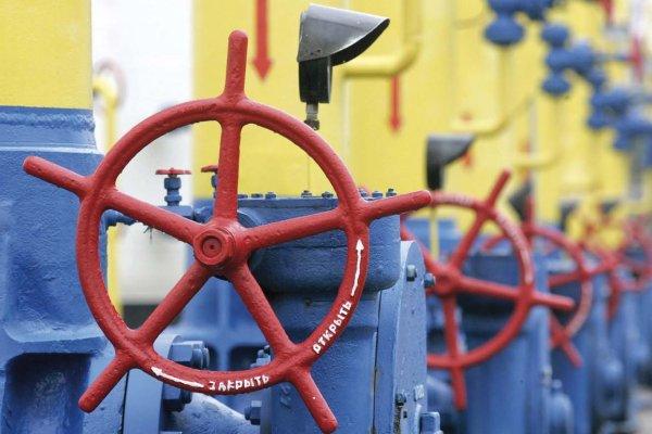 Rusya'nın enerjideki yeni hedefi Kuzey Kutbu