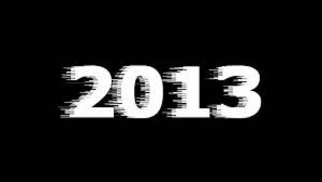 13 Aralık gündemi