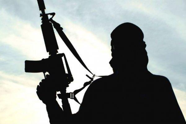 Operasyon başlıyor, ABD IŞID'li tutukluları Türkiye'ye devredecek