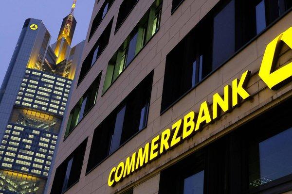 Dev banka personelinin yüzde 20'sini çıkartacak