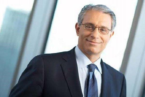 Türk Telekom'un eski CEO'su geri dönüyor