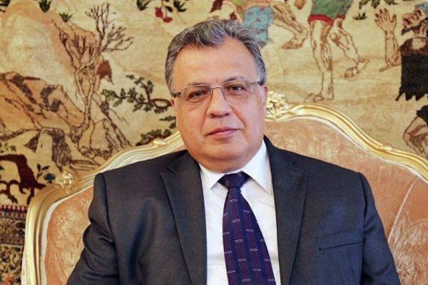 Rusya Türk müteahhitlerini bekliyor